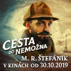 Cesta do Nemozna