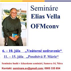 Elias Vella Jul