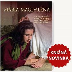 ZAEX Maria Magdalena