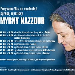 Myrna 2019