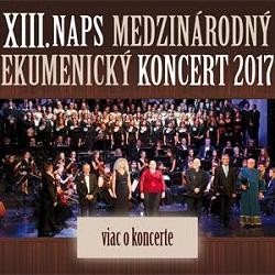 NAPS Koncert 2017