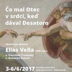 RK Pater Elias Vella