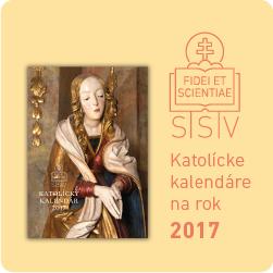 SSV Kalendare