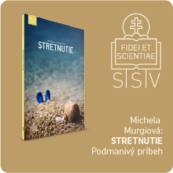 SSV Stretnutie