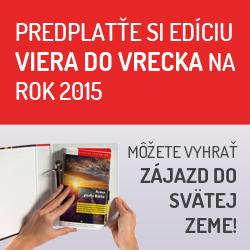 DonBosco VDV 2014