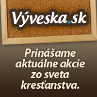 Vyveska